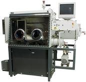 Vacuum Atmospheres NEXUS 55391
