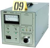 ENI LPG-1A-000-51 55603