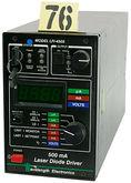 Wavelength Electronics LFI-4505