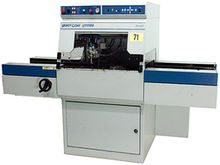 Nordson SELECT COAT SYSTEM 5596