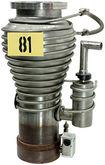 Edwards 160/700 Diffusion Pump