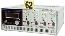 E-Tek MSLS-1000 Multi-Channel S