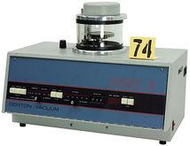 Denton Vacuum DESK II 56176