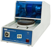 Ultron UH 110 Wafer Backlapping