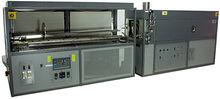 MRL Industries Vacuum Tube Furn
