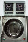 Semitool STI 860 Spin Rinse Dry