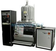 Used CHA SE-1000-RAP