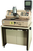 Micro Automation M-1100 Program