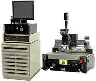 Cascade Microtech 12000 56767