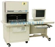 Sonoscan C-SAM® SERIES D9000 56