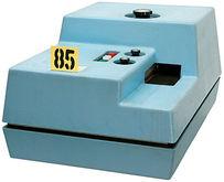 Sharp Precision SP-112 57006