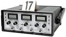 Unit Instruments UCAL-1000 5701