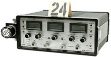 Unit Instruments UCAL-1000 Mass