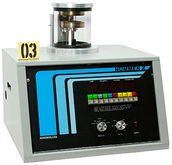 Anatech Hummer X 57121