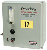 Used Ozonology Inc.