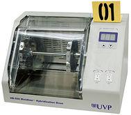 UVP HB-500 Minidizer 57319