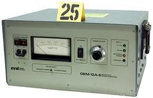 Used ENI OEM-12A-6 5
