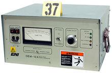 ENI OEM-12A-21041-51 57458