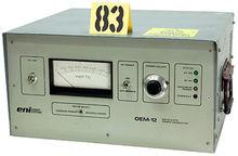 Used ENI OEM-12J 574