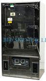 Blue M DCC-336B Ovens