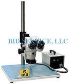 Nikon SMZ-10A Microscope