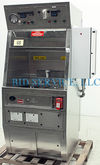 Used Air Control FH-
