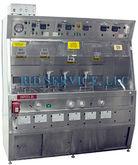 Air Control FH-45-SS 58001