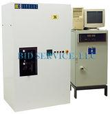 Jipelec SiC Furnace 58065