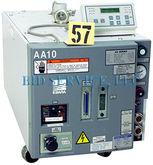 Used Ebara AA10 5821