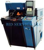 ESI 80R Wafer Laser Trimmer