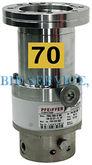 Pfeiffer TMU 65 U-SG 58429