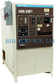 Used Atlas Electric