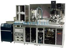 Plasmatherm SLR 770/770MF 58792