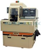 Used MTI NSX 250 589