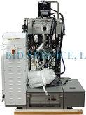 Applied Materials DCSXZ300 300m