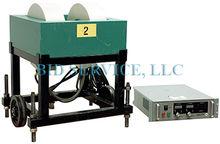 Magna Power Electronics Electro