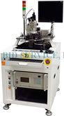 MPI LEDA-8F 3G Plus-V 110 58957