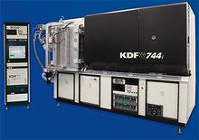 KDF 744i 59080
