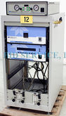 Teledyne Instruments 702/501NH3