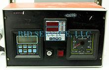 Heateflex DI-50990-V4512 Water