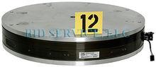 Intellidrives RTH-AA-18-14-24 5