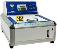 Ultron UH 102-8 UV Film Curing