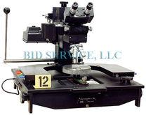 Micromanipulator 6100 59387