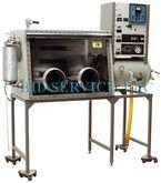 Vacuum Atmospheres DLX-001-S-P