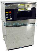 Digital Instruments DVX-200 595