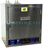 VWR 1610 Cleanroom Oven