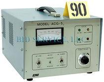 ENI ACG-5-11591 59528