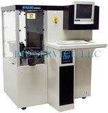 Nanometrics 8300X 59620