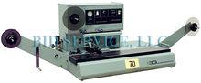 Q Corporation QMT-1000 59653