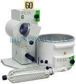 Buchi R-II 59680